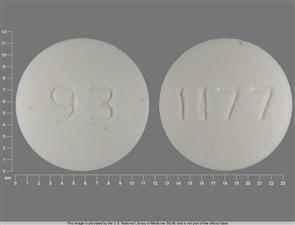 Image of Neomycin Sulfate