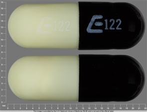 Image of Nitrofurantoin Monohydrate/Macrocrystals
