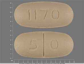 Image of Naltrexone Hydrochloride