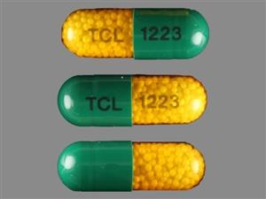 Image of Nitroglycerin ER