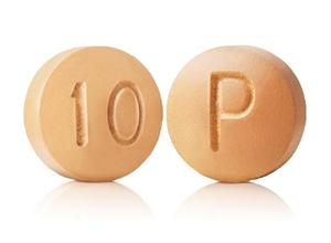 Image of Nuplazid